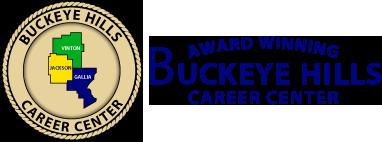 Buckey Hills Career Center logo image