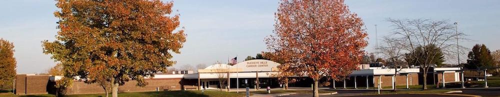 Buckeye Hills Building Photo