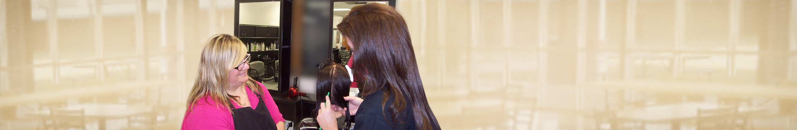 hairdresser_bg