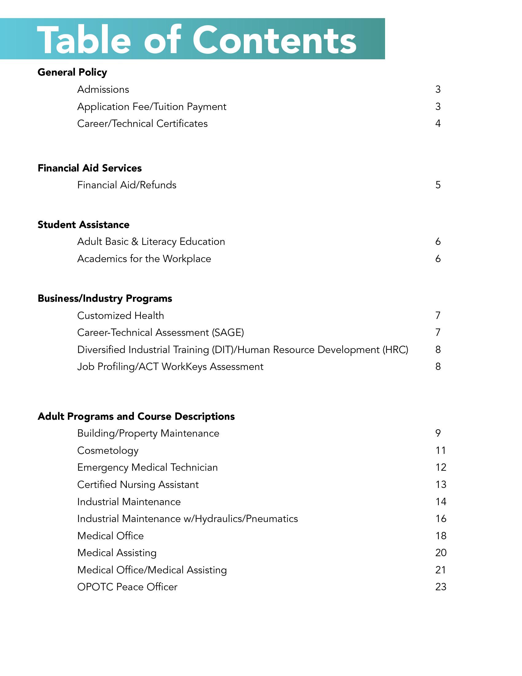 Index of /wp-content/uploads/2014/08