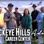 Photo of Buckeye Hills Career Center adult students