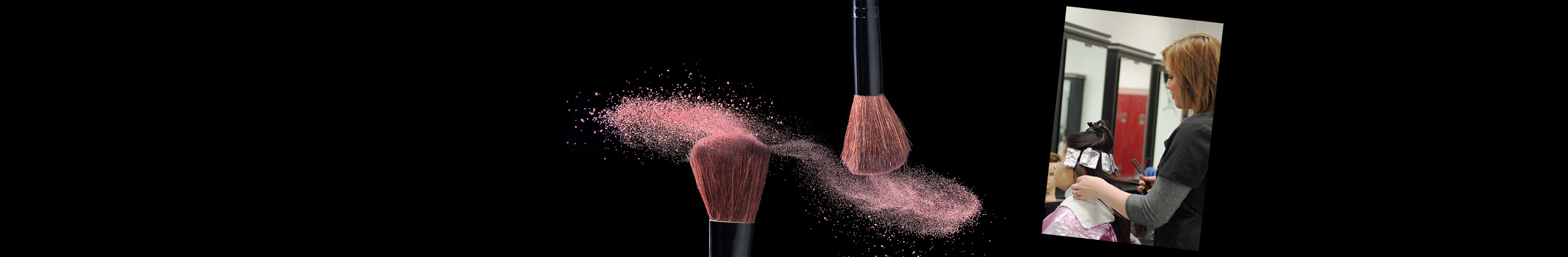 Cosmetology-header