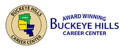 The Award-Winning Buckeye Hills Career Center